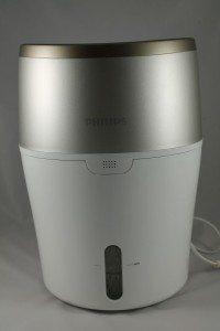 Philips Luftbefeuchter (3)