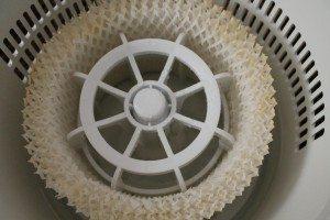 Philips Luftbefeuchter (6)
