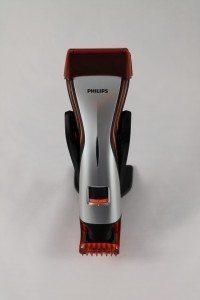 Philips StyleShaver (12)