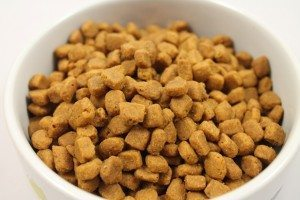 Purina Proplan Delicate (3)