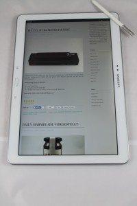 Samsung GALAXY NotePRO (12)