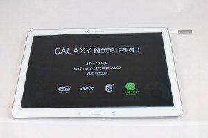 Samsung GALAXY NotePRO (7)