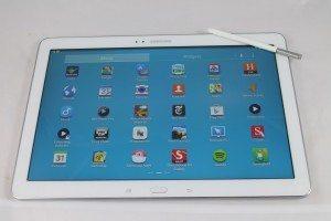 Samsung GALAXY NotePRO (9)