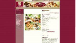 Spezialitäten-Haus Osterpaket
