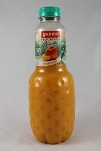 granini fruchtig & leicht (3)
