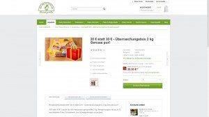 Der-Puten-Shop Produktdetails
