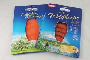 Friedrichs Lachs (4)
