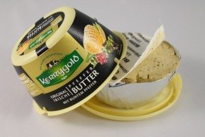Kerrygold Buttervariationen (11)