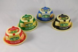 Kerrygold Buttervariationen (2)