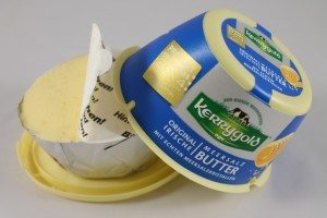 Kerrygold Buttervariationen (7)