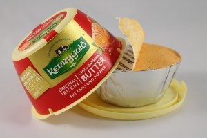 Kerrygold Buttervariationen (9)