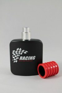 LR Racing (5)