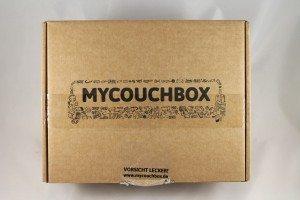 MyCouchbox April (2)