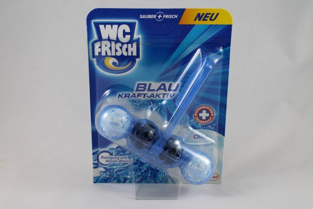 WC FRISCH BLAU (2)