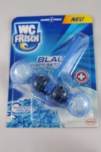 WC FRISCH BLAU (3)