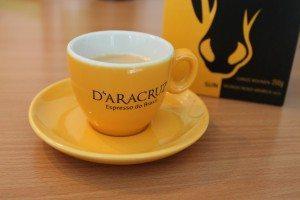 D'Aracruz (11)