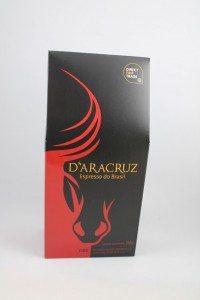 D'Aracruz (2)