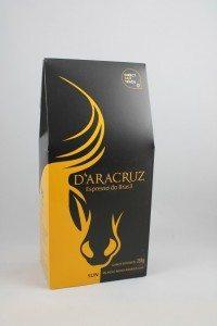 D'Aracruz (3)