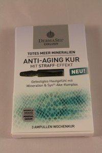 DermaSel EXKLUSIV Anti Aging Kur (3)