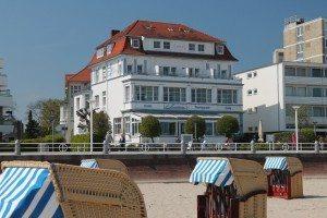 Hotel Strandschlösschen (13)