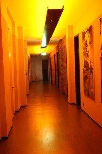 Hotel Volksschule (11)