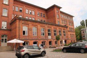Hotel Volksschule (21)