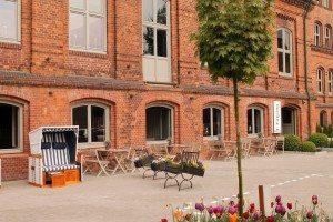 Hotel Volksschule (22)