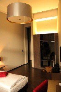 Hotel Volksschule (6)