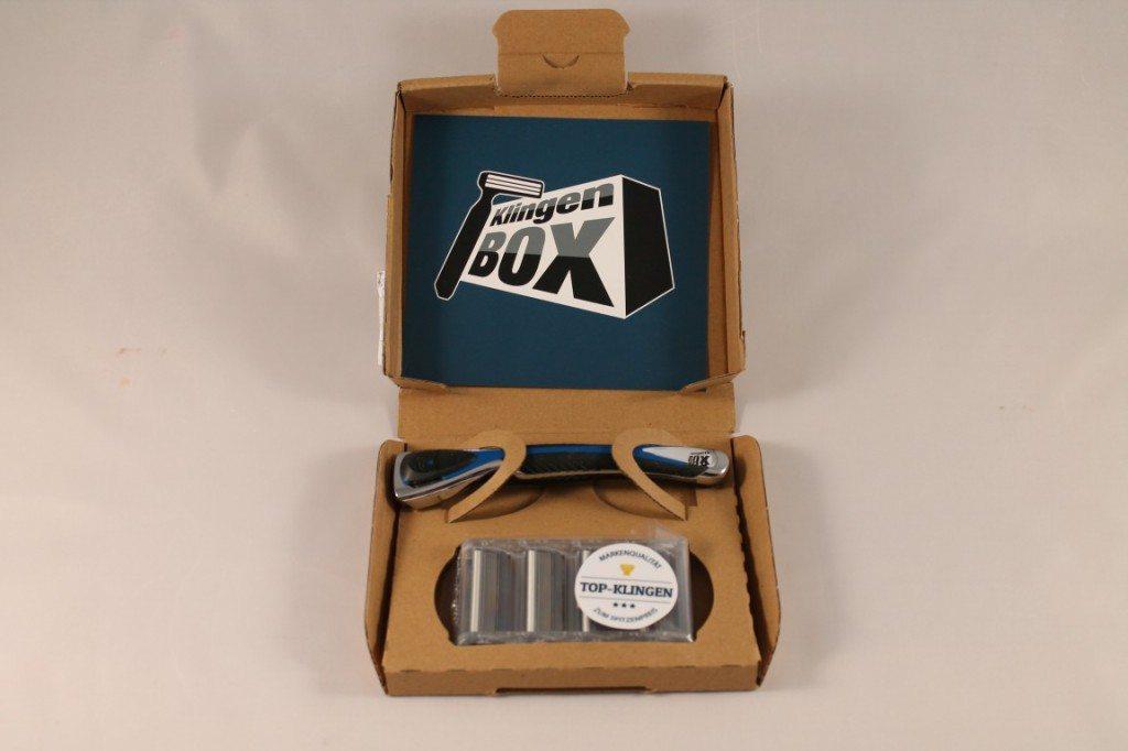Klingenbox (3)