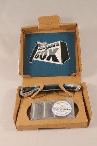 Klingenbox (4)