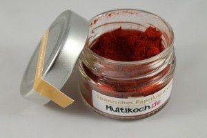Multikoch (15)