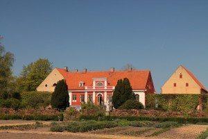 Südschweden Herrenhof (13)