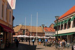 Südschweden Malmö (2)