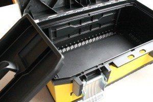 Stanley Werkzeugbox (11)