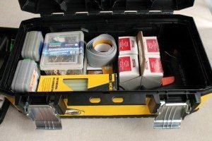 Stanley Werkzeugbox (12)