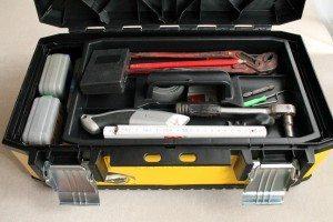Stanley Werkzeugbox (13)