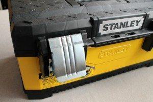 Stanley Werkzeugbox (6)