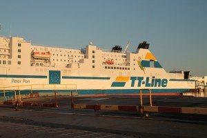 TT-Line (4)