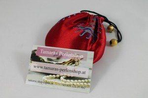 Tamaras Perlenshop (2)