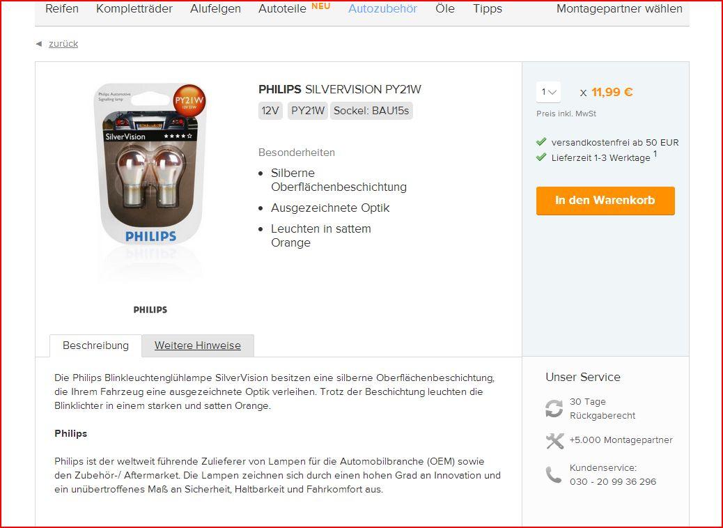 Tirendo.de vorgestellt   Produkttests von uns für Euch!