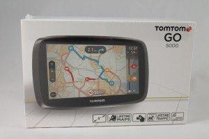 TomTom GO 5000 (4)