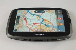 TomTom GO 5000 (7)