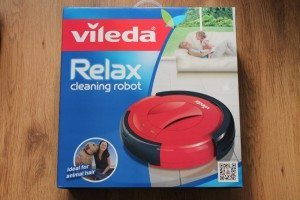 Vileda Relax (9)