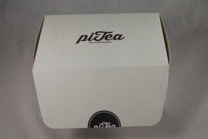 piTea Box (2)
