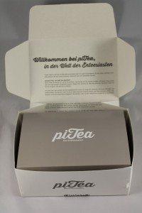 piTea Box (3)
