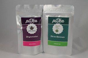 piTea Box (7)