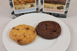DeBeukelaer Cookies Bakery (12)