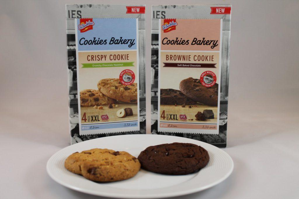 DeBeukelaer Cookies Bakery im Test