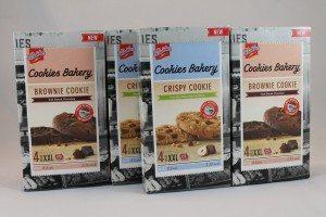 DeBeukelaer Cookies Bakery (2)