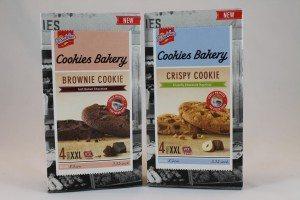 DeBeukelaer Cookies Bakery (3)
